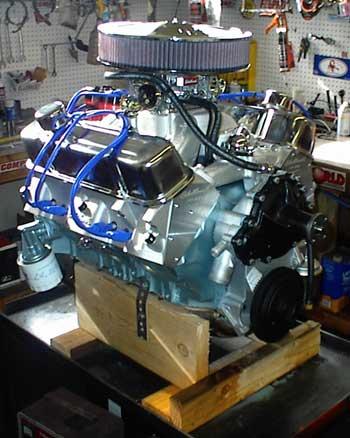 crate engines custom built performance engines ford engines rh mustang engines com pontiac big block engine for sale Pontiac V8 Engine