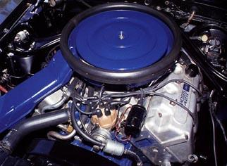 Boss429_engine.jpg (19340 bytes)